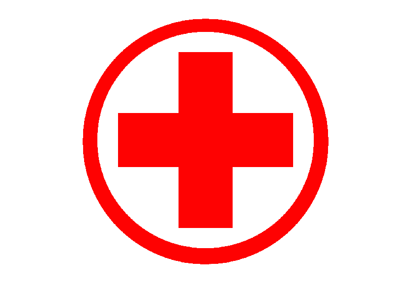 Red Cross Canada