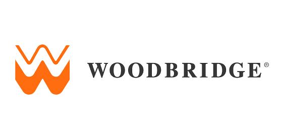 Wood Bridge Group